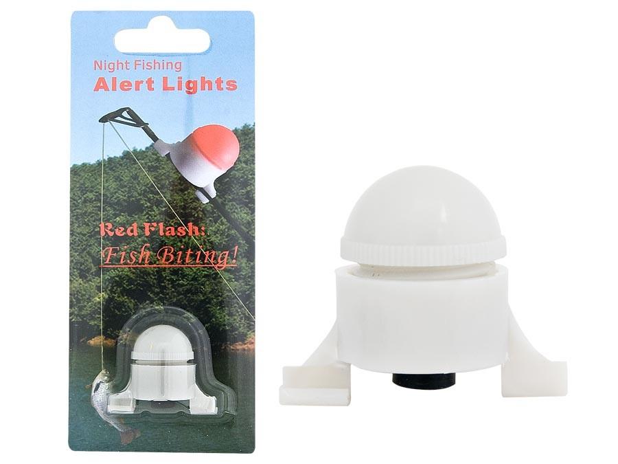Dispozitiv de avertizare luminoasa pentru varf (1 suport)