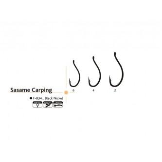 Ace pescuit Sasame Carping
