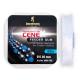 Rola 10m Cenex Feeder Gum