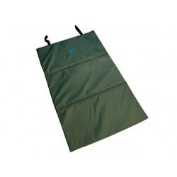 Saltea primire crap Baracuda HK I, 60 x 100 cm, verde
