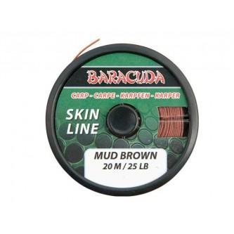 Rola 20m Skin Line HK3704