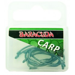 Ace teflonate gripper set 10 buc Baracuda pt. pescuit la crap