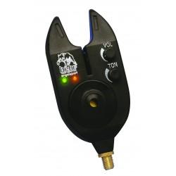 Avertizor/senzor Behr Eurobite Eco