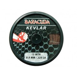 Rola 15m Kevlar pentru somn 0.8mm