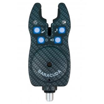 Avertizor digital TLI010 Baracuda