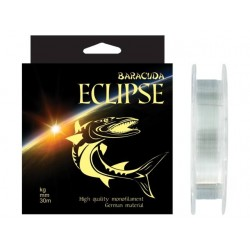 Nylon Baracuda Eclipse 30m