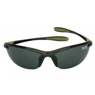 Ochelari cu lentile polarizante Traper 77024
