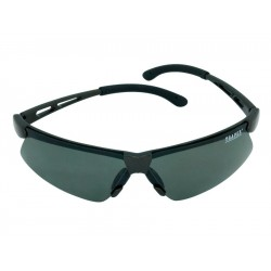 Ochelari cu lentile polarizante Traper 77021