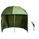 Shelter UT25 Baracuda/ umbrela