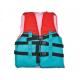 Vesta de salvare SV2 Baracuda pt max. 80 kg