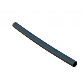 Tub termocontractant 5cm