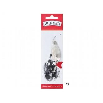 Lingurite oscilante Spinnex SP019 de 10g