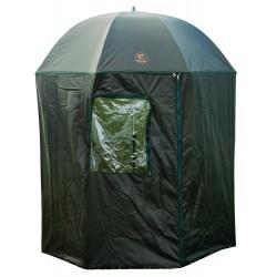 Umbrela/shelter/cort Baracuda U4-OUT22, diametru 220 cm