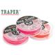 Traper 5 m elastic pentru rubesiana