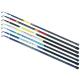 Undita Baracuda din fibra de sticla 4m