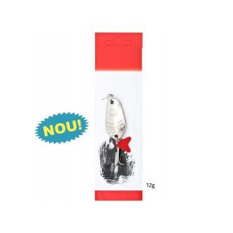 Lingurite oscilante Spinnex SP022 de 12g