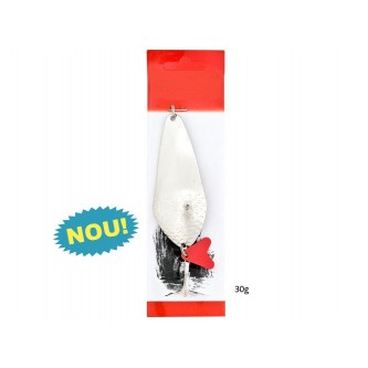 Lingurite oscilante Spinnex SP027 de 30g