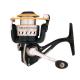 Mulineta Baracuda de spinning Dream SHW 1500