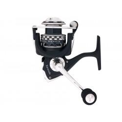 Mulineta Baracuda Black Ice 20 pentru spinning sau pluta