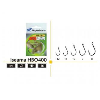 Ace pescuit Iseama HBO400 set 10 bucati