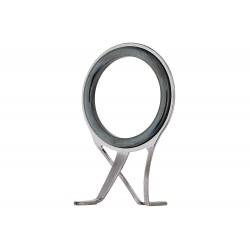 Inel crap T-Sic cu diametru de 50 mm