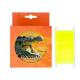 Nylon Aqua Crocodile Fluo-Carp 300 m