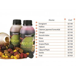 Atractant Booster 300ml