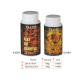 Clei de viermi/Clei pentru larve/Separator de viermi 100g