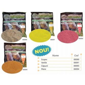Aditivi de aroma (arome concentrate) 250g