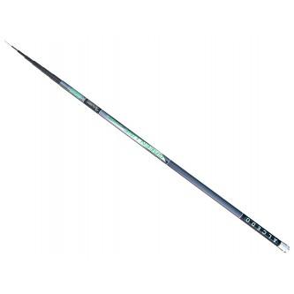 Undita Alcedo Green Line X-Pole 8m