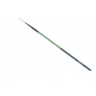 Undita (varga) fibra de carbon Sagitarius 4m