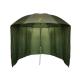 Shelter UT25 Baracuda/ umbrela (U3)
