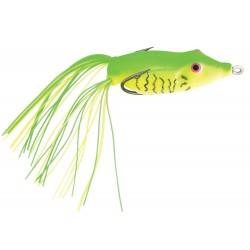 Momeala Baracuda Broasca-1