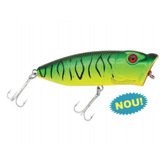 Vobler Baracuda Jumper 70mm
