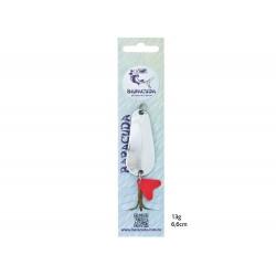 Lingurite oscilante Baracuda B09