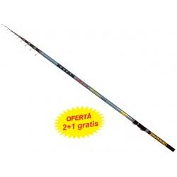 Lanseta Browning Xitan Ultra Bolo 7 m