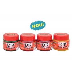 Concetrator de aroma Professional DIP 150 ml