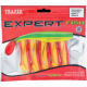 Shad Ripper Expert Fish - Traper 90 mm