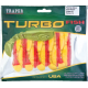 Shad Ripper Turbo Fish - Traper 80 mm