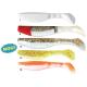 Shad Ripper Tiger Fish - Traper 70/85 mm