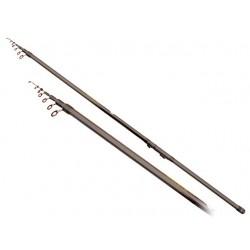 Lanseta Baracuda fibra de carbon Magic 5005