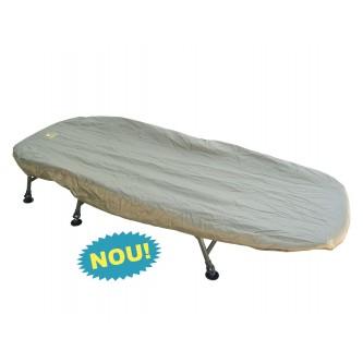 Husa impermeabila Baracuda HYA036 pentru pat pliant