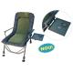 Suport universal tip masuta pt. scaun sau pat Baracuda HYA020