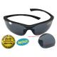 Ochelari polarizanti Mistrall AM-6300060