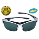 Ochelari polarizanti Mistrall AM-6300068