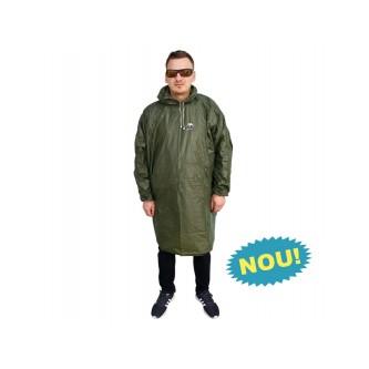 Poncho/Pelerina pentru vant/ploaie/ninsoare Behr