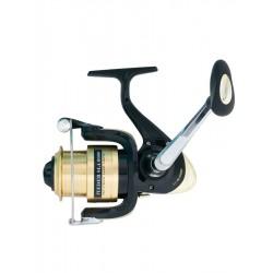 Mulineta feeder Baracuda Feeder SLA 6000, 6R, frana fata