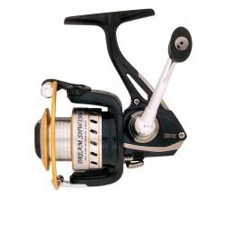 Mulineta pentru spinning Baracuda Dream SHW 1500
