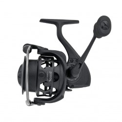 Mulineta Alcedo Ruthenium EVO Ultra SP pentru match/feeder