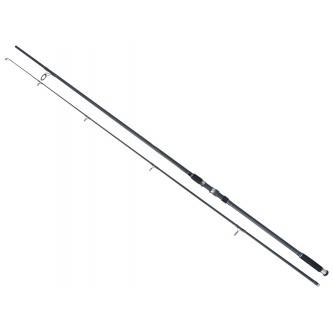 Lanseta fibra de carbon Carp Adventure 3.6 m 2 tronsoane 3lbs